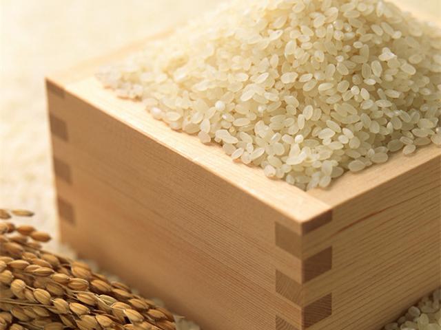 まごころこめて一世紀 ~おいしいお米の専門店