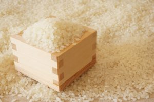 おいしいお米の専門店 株式会社栗山米店